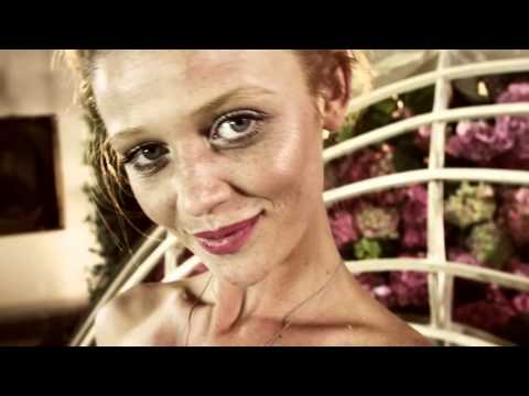 Love is Funny   Aerie Fall 2011 Cintia Dicker