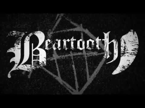 Beartooth - I Have A Problem | Official Lyric Video - YouTube