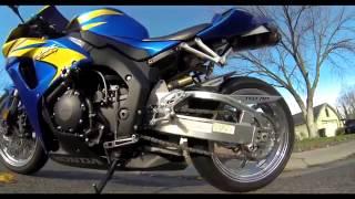 Мото экстрим Стант райдинг Трюки на мотоциклах online video cutter com(, 2014-08-06T15:49:41.000Z)