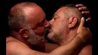 Lesbian porn british