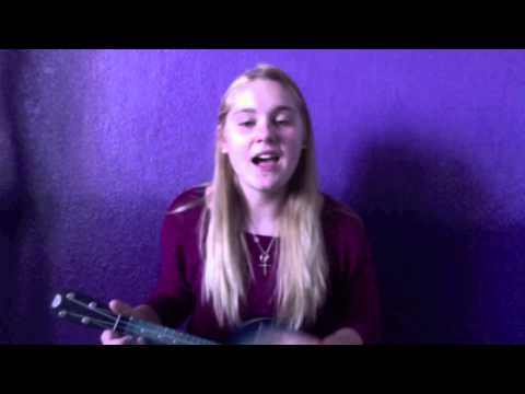 Broadripple is Burning (Ukulele Cover) - YouTube
