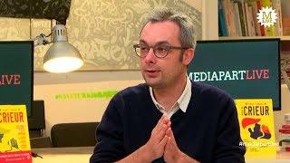 Notre-Dame-des-Landes : le rapport des médiateurs dévoilé