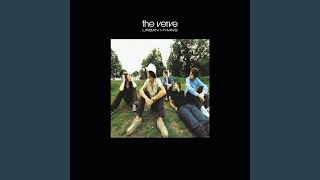 Provided to YouTube by Universal Music Group Echo Bass · The Verve ...