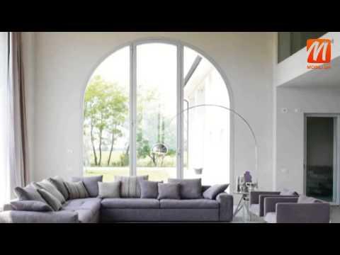 Современные итальянские угловые диваны в стиле модерн Киев купить, цена, интернет магазин