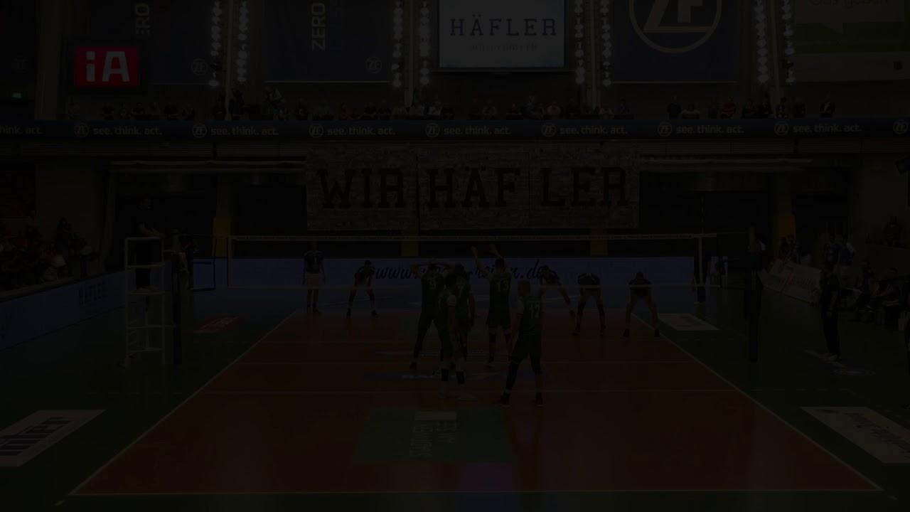 Video hightlights-Akhrorjon Sobirov