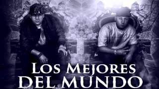 Kendo Kaponi Ft  Cosculluela   Los Mejores Del Mundo Capitulo 1 Rottweilas Eme Music)  (WWW FAMOSORD