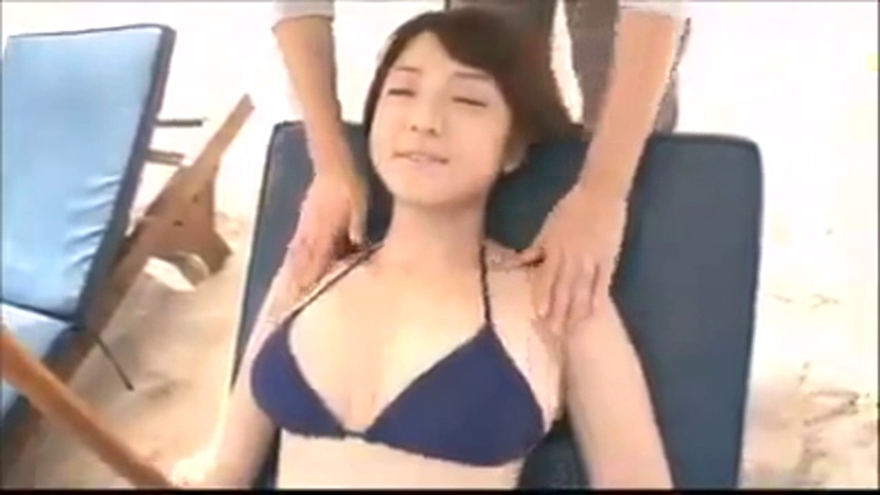 Japanese Teens Massage Japanese 27