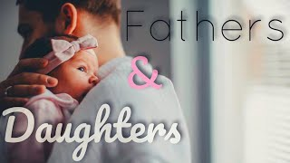 Michael Bolton - Fathers & Daughters (Sub Español) | Fathers & Daughters Video