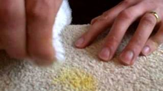 Art Of Clean Cambridge, How To Remove Pollen From Carpet And Upholstery