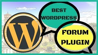 How To Make A Forum With WordPress | Best Wordpress Forum Plugin | Wpforo Tutorial | Best Free Forum
