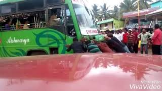 power of s k m s bus .n r pura.