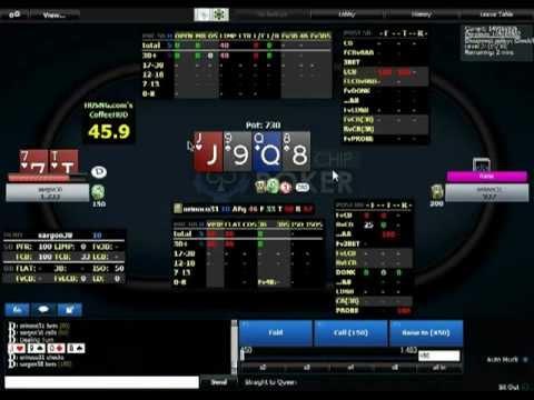 Will tipton poker book super cherry slot game
