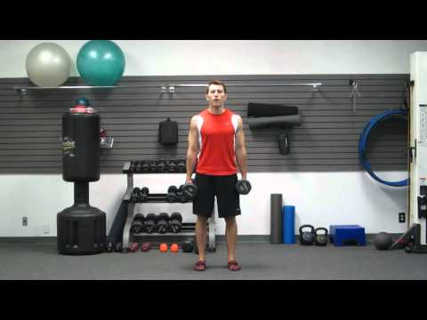 The Best Forearm Workouts to Increase Grip Strength - Legion