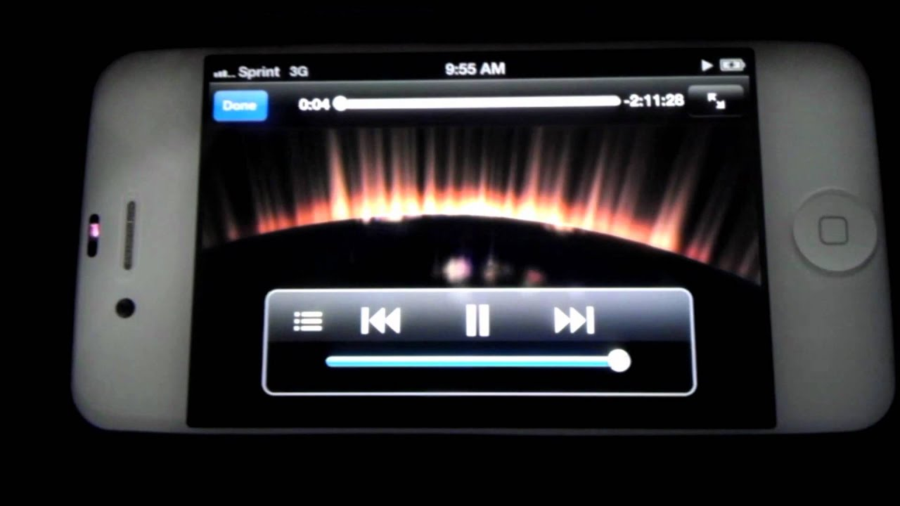 Simple Wallpaper Music Iphone 4s - maxresdefault  Pictures_225398.jpg