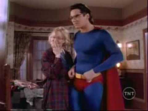 L&C - 01x01 Superman
