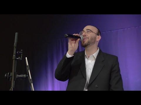 פיני איינהורן & שימי סקלר - Unity