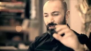 Taşkın feat Engin Özkan ( Remix) - Ciğerim Yanıyor Official Resimi