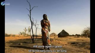 Baixar [Engsub + Vietsub] Heal the world - Michael Jackson - michaeljacksonVEVO