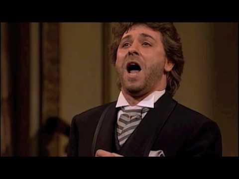 Bryn Terfel And Roberto Alagna - Les Pêcheurs Duet