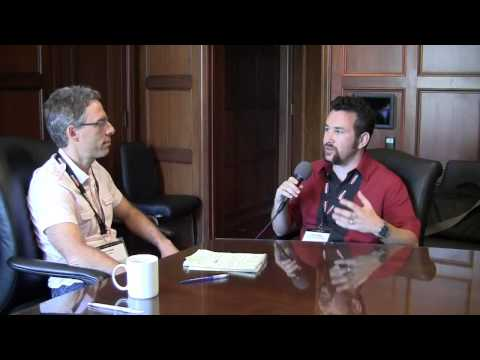 Jason Feinberg: How to Execute Direct-to-Fan Music Sales as a DIY Musician