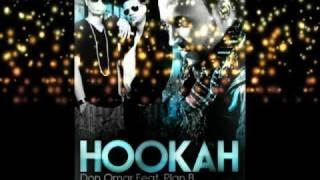 Tony Dize Feat. Plan B & Don Omar