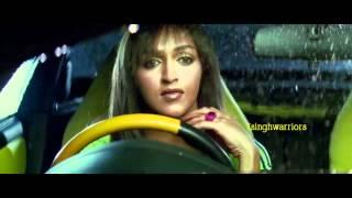 Dhoom.2004.-Dilbara -Uday - Esha Nice  Song In Rain__7sw.