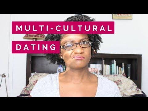 Multi Cultural Dating | Is it a deal breaker?