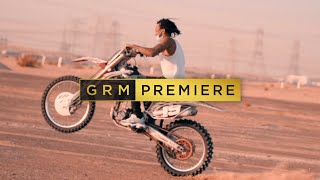 D Block Europe (Young Adz x Dirtbike LB) - Pain Game [Music Video] | GRM Daily