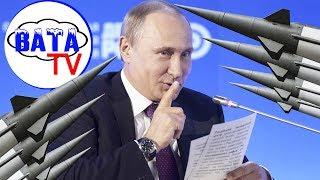 Как Россия договор о ракетах соблюдала
