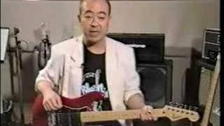 寺内ヘンドリックス~成毛滋