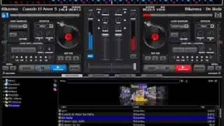 TUTORIAL preescucha en VIRTUAL DJ (sin tarjeta de sonido)
