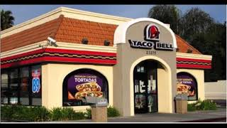Armed Thugs Try Robbing Taco Bell, But Every Employee Was Carrying