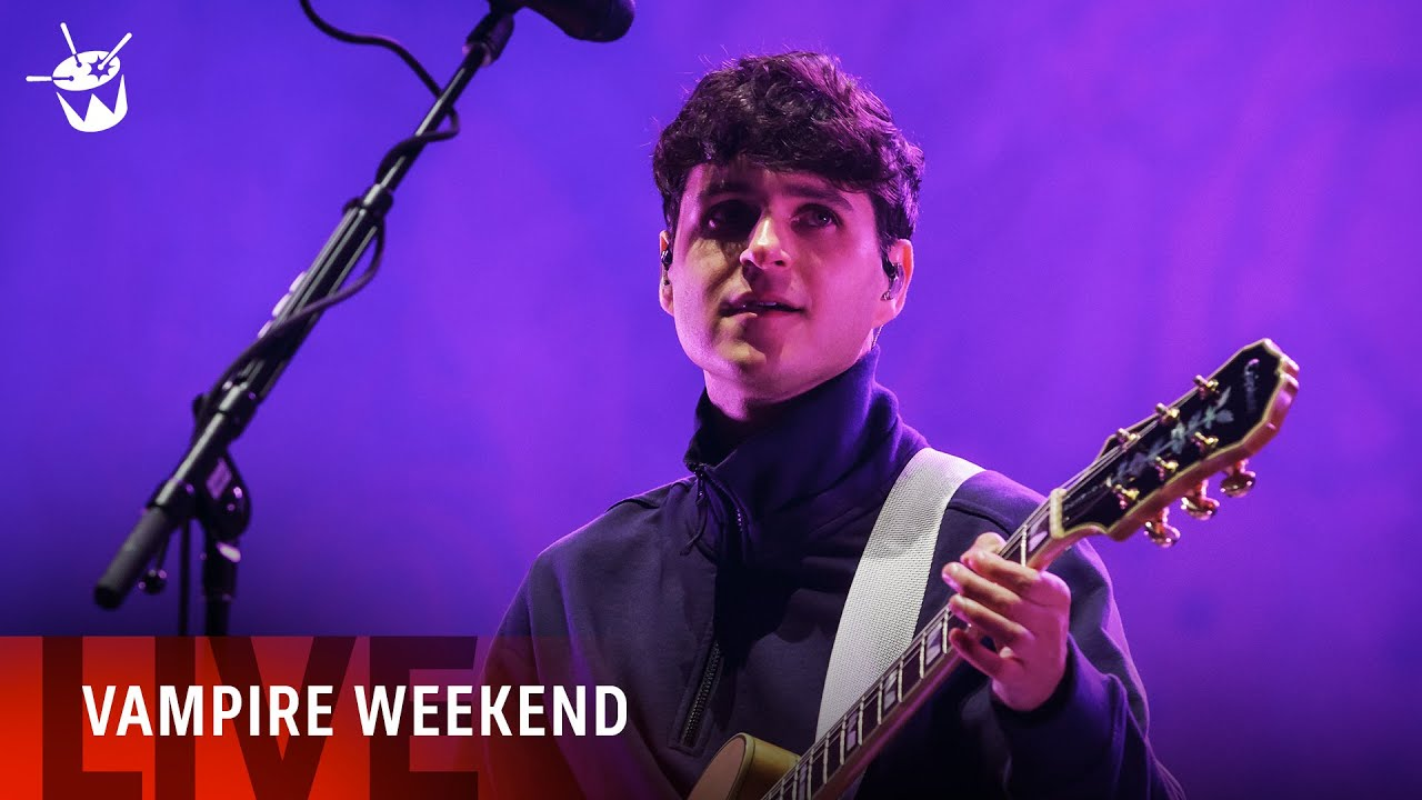 vampire weekend harmony hall free mp3 download