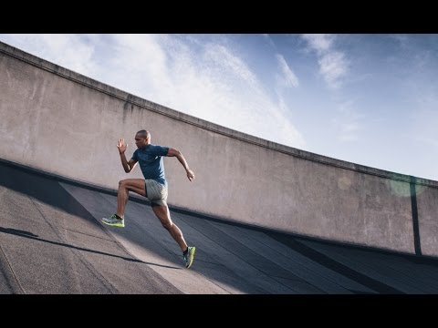 asics-running- -dynaflyte™- -don't-run,-fly