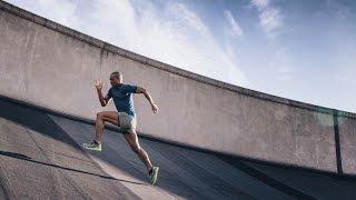 ASICS Running   DynaFlyte™   Don't Run, Fly