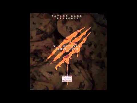 Wiz Khalifa - Respect Feat. Juicy J & K Camp (Prod. By TM88)