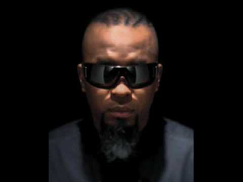 Tech N9ne-Big Bad Wolf (Acapella)