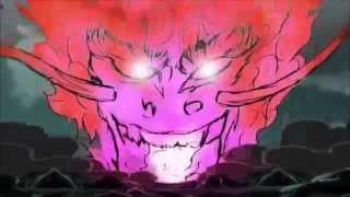 Naruto Shippuuden 369 370 3710 эпизод  Наруто Ураганные Хроники Русская озвучка  Everly