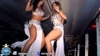 Sorinel Pustiu - Rupe rupe rupe-te Club Tranquila LIVE 2013