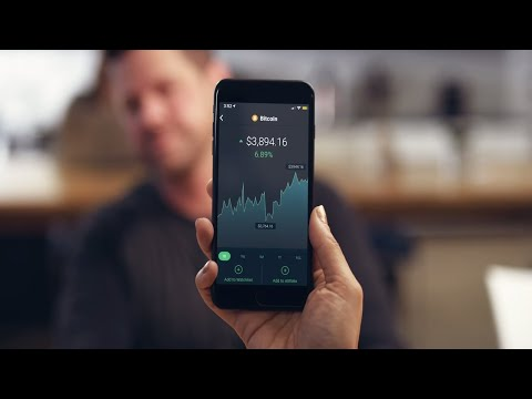 CoinCap.io Mobile App For Android And IOS  - There's Never A Bad Time For Crypto