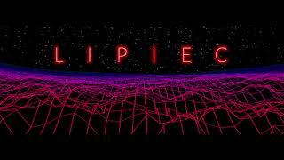 RAWKID - LIPIEC ft. JOHNNY (host ALCMDZ M.E.™)