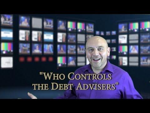 Debt Advice TV | Advice on Debt Industry Standards and Regulations