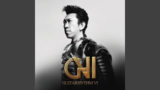 Provided to YouTube by Universal Music Group Clone · Hotei · Cornel...