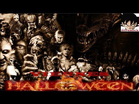 repeticion:transmision-en-vivo-#-37/-viernes-paranormal/halloween---difesoca