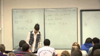 МА2015 лекция 2 часть 2