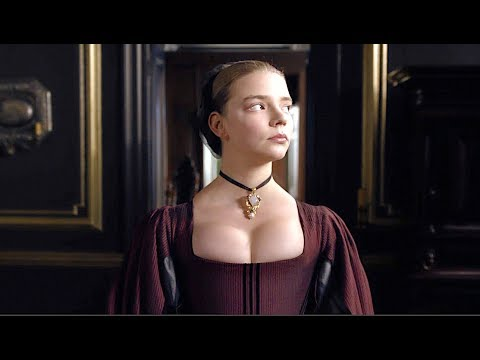 Anya Taylor-Joy - The Miniaturist S01E02, Highlights 1080p from YouTube · Duration:  7 minutes 3 seconds