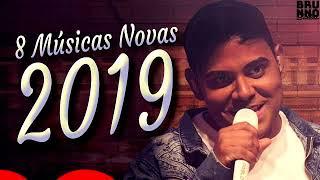 PABLO 2019 - JOGO DO AMOR (+8 MÚSICAS NOVAS) REPERTÓRIO NOVO 2019