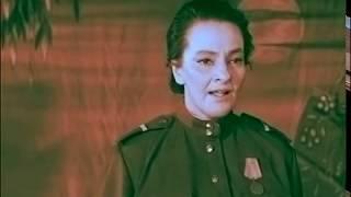 Polish song  польская песня