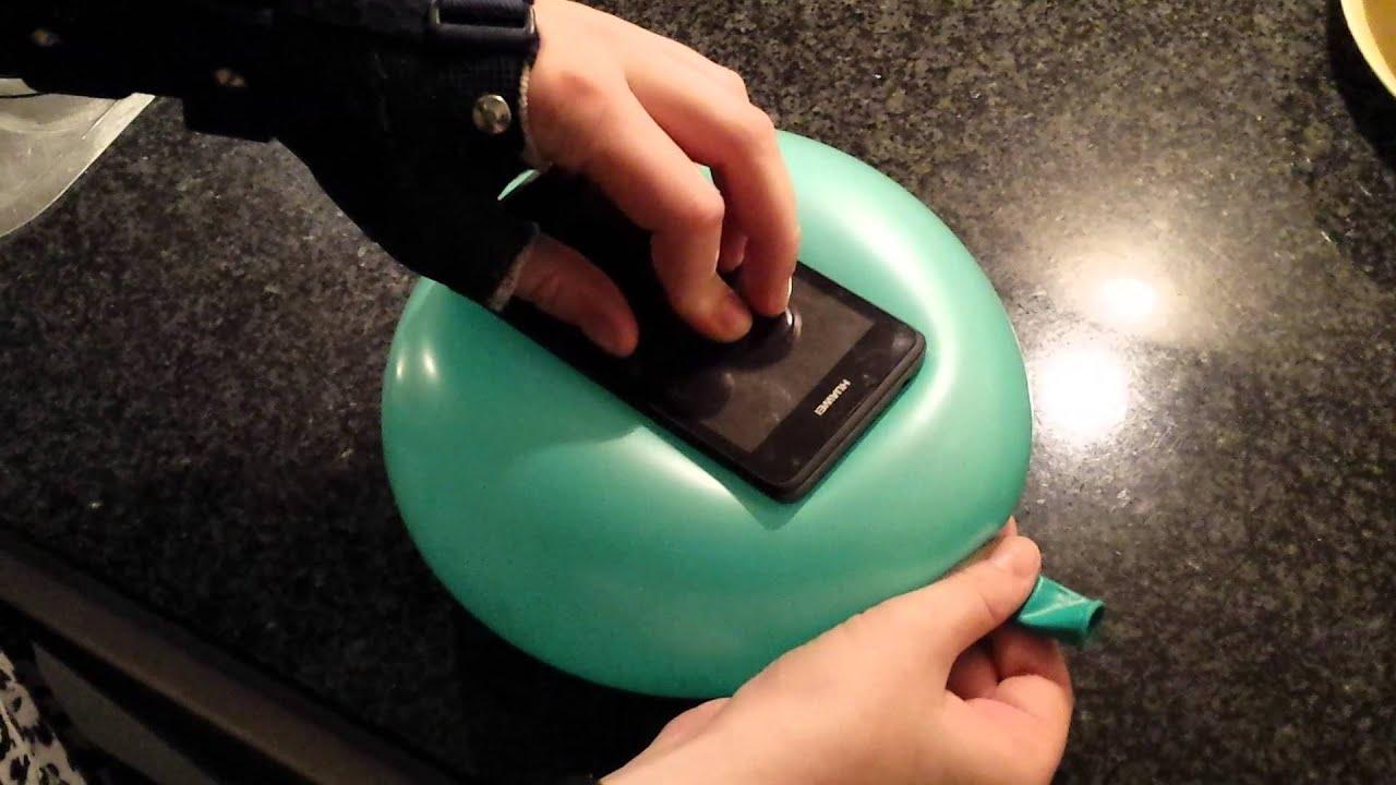 hoesjes voor mobiele telefoons