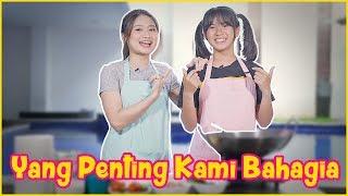 MASAK DAON PEDES TEMENNYA CUMI BAHAGIA! ~ Cooking Kuy